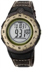 Timex Digital  timex expedition compass watch