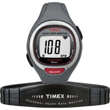 Timex Health  timex easytrainer with hrm