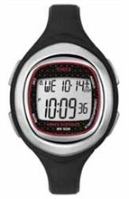 Timex Health  timex health touch plus