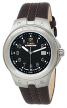 Timex Analog  timex expedition analog