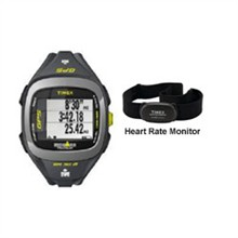 Timex Run Trainers   timex run trainer w hrm
