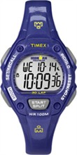 View All timex ironman 30 lap midsize glimmer purple